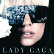 The Fame CD