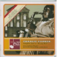 Complete Jazz at Massey Hall (CD)