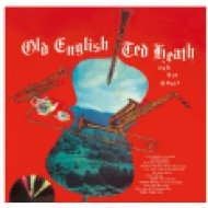 Old English + Smooth'n Swinging (CD)