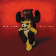 Folie  Deux CD