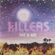 Day & Age CD