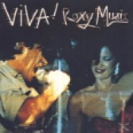 Viva (Remastered) CD