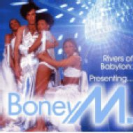 Rivers of babylon CD