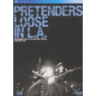 Loose in L.A. DVD