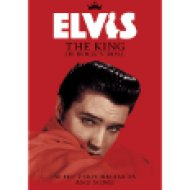 The King Of Rock'n'Roll - 30 Hit Performances And More DVD