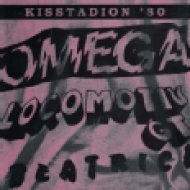 Kisstadion '80 CD
