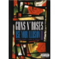 Use Your Illusion I DVD