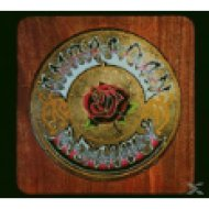 American Beauty CD