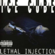 Lethal Injection CD