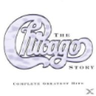 The Chicago Story - Complete Greatest Hits 1967-2002 CD