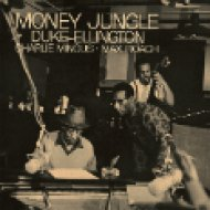 Money Jungle CD