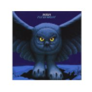 Fly By Night (Remastered) CD