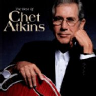 The Best of Chet Atkins CD
