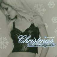 My Kind Of Christmas CD