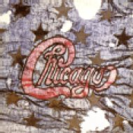Chicago III CD