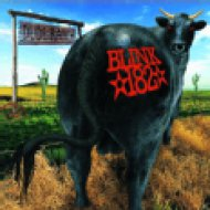 Dude Ranch CD