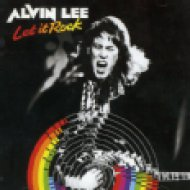 Let It Rock CD