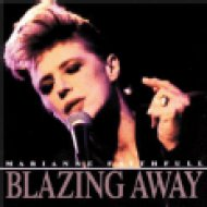 Blazing Away CD