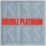 Double Platinum CD