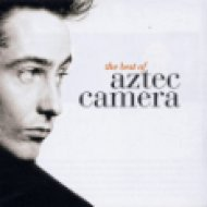 The Best of Aztec Camera CD