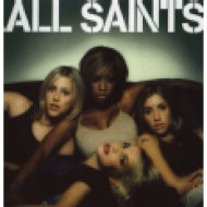 All Saints CD