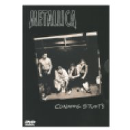 Cunning Stunts (Live Edition) DVD