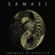 Ceremony of Opposites CD