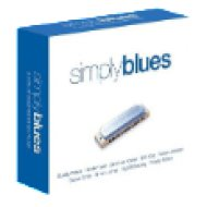 Simply Blues CD