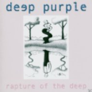 Rapture Of The Deep CD