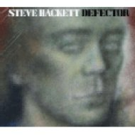 Defector CD