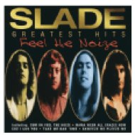 Feel the Noize - Greatest Hits (CD)
