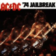 '74 Jailbreak (Remastered) CD