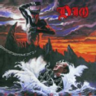 Holy Diver CD