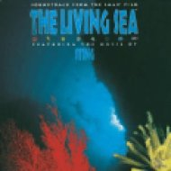 The Living Sea CD