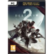 Destiny 2 Collector's Edition (PC)