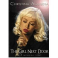 Girl Next Door (DVD)