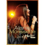 Live At Montreux 2012 (DVD)