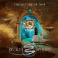 The Nature Of Time (CD)