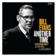 Another Time: The Hilversum Concert (CD)