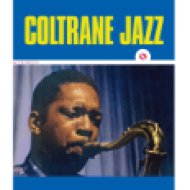 Coltrane Jazz (High Quality) (Limited Edition) (Vinyl LP (nagylemez))