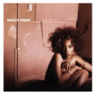 The Trouble With Being Myself (CD)