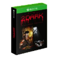 2Dark Collector's Edition (Xbox One)