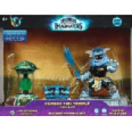 Skylanders Imaginators Adventure Pack W4 (PS3, PS4, Xbox One, Xbox 360, Nintendo Wii U)