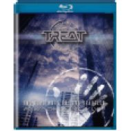 The Road More Or Less Traveled (Blu-ray)