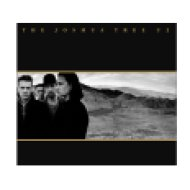The Joshua Tree (30th Anniversary) CD