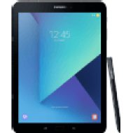 "Galaxy Tab S3 9,7"" 32GB fekete tablet Wifi (SM-T820B)"