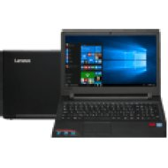 "IdeaPad 110-15ISK notebook 80UD00XKHV (15,6""/Core i3/4GB/1TB HDD/M430 2GB VGA/Windows 10)"