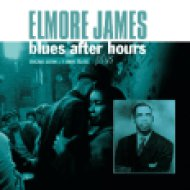 Blues After Hours Plus (CD)