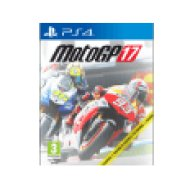 MotoGP17 (PlayStation 4)