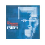 Rewired (Reissue) CD